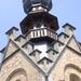 080510 Ieper Poperinge Stuivekenskerke Westende FrameriesPass 020