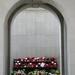 080510 Ieper Poperinge Stuivekenskerke Westende FrameriesPass 024