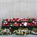 080510 Ieper Poperinge Stuivekenskerke Westende FrameriesPass 027