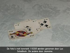 110205_konoainenkoortink_b+¿ Remi en Jeannine_017
