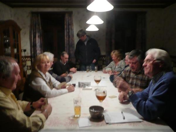 20100212 Konoinenkoartink bij Magda en Luc 172