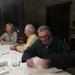 20100212 Konoinenkoartink bij Magda en Luc 173