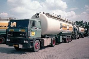 DAF-3600ATI HANNINK WINTERSWIJK (NL)