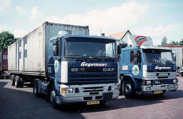 DAF-95ATI HEGEMAN HUISSEN gld (NL)