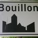 100522 Bouillon Semois Orval F Stenay Sedan B Humain 014