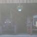 100522 Bouillon Semois Orval F Stenay Sedan B Humain 028
