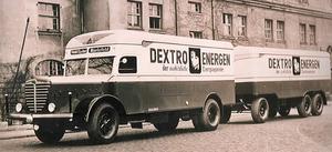 BUSSING DEXTRO ENERGEN (D)