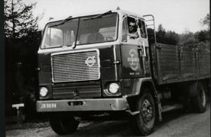 ZB-30-94