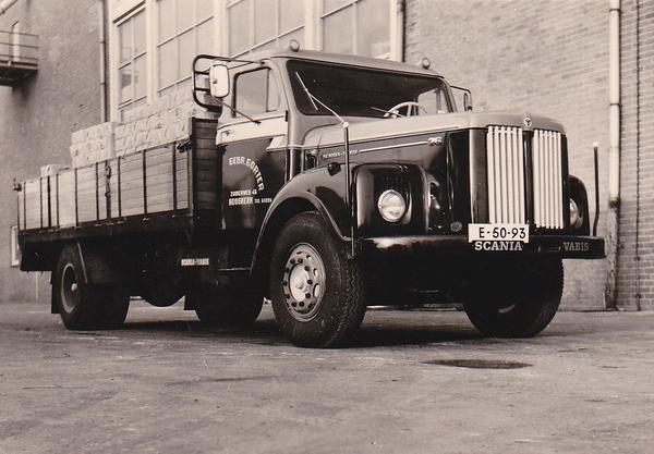 E-50-93