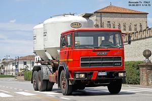 FIAT 619N 6x2 (I)