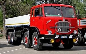 FIAT-690N 8x2 (I)