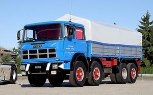 FIAT-8x2 (I)