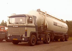 29-VB-64 (2)