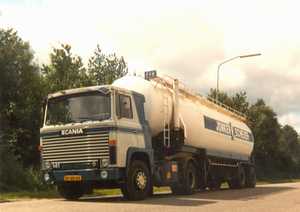 29-VB-64