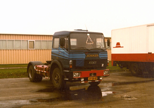 49-GB-43