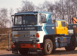 55-MB-90