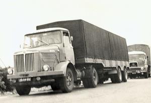 ZB-09-38