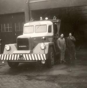 PB-31-60