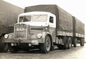 PB-50-67