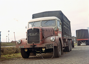 RB-34-00