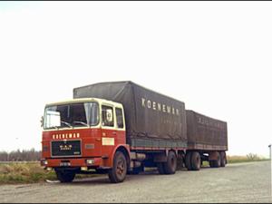 ZV-34-73 (2)