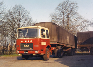 ZV-34-73