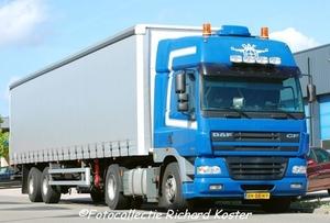 Bulthuis -  Groningen    BN-BR-49