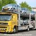 Kraal - Hoogeveen     BX-NG-35