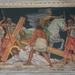 St-Antoniuskerk 3 schilderij