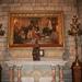 St-Antoniuskerk 2