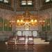 Sint-Antoniuskerk 1 (Paardemarkt)