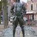 Peter de Grote