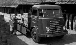 DAF-A50 G.ANTONIS RIETHOVEN