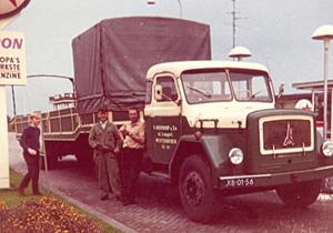 XB-01-56