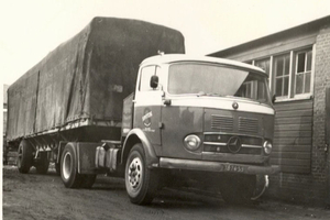 TB-74-53