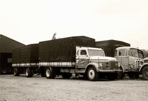 ZB-39-44