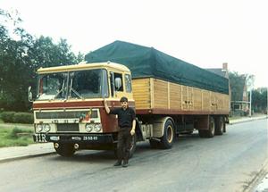 ZB-88-49