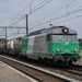 SNCF 467529 FNNDOK 20110709 copy