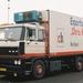 DAF-3300 CHRIS HOGESLAG bv HOLTEN (NL)