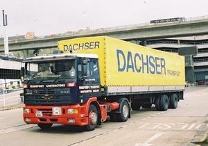DAF-95GB (DACHSER NL)