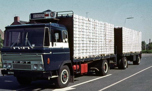 DAF-2600 (NL)