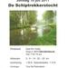 2011_07_10 Denderleeuw 001 Schiptrekkerstocht