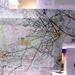 2011_07_10 Denderleeuw 002 26km 4u50