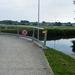 2011_07_10 Denderleeuw 006