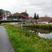 2011_07_10 Denderleeuw 009