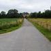 2011_07_10 Denderleeuw 014