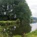2011_07_10 Denderleeuw 018