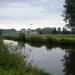 2011_07_10 Denderleeuw 019