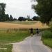 2011_07_10 Denderleeuw 029