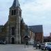 2011_07_10 Denderleeuw 032